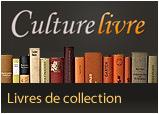 Livres anciens, livres de collections